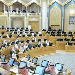 لأول مرة.. سعوديتان ضمن طاقم تحكيم في بطولات عربية وآسيوية