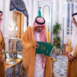 أغرب عمليات احتيال ونصب في الكويت .. توريط فنانيين ومشاهير وشخصيات بارزة!