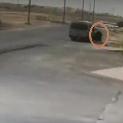 بالفيديو.. مضاربة بالعصي والسكاكين بين وافدين في «نسيم الرياض»