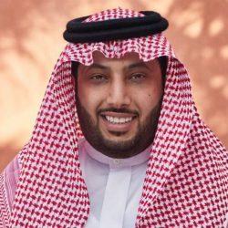 البحث عن مواطن خمسيني في مكة بعد خروجه من منزله بعنيزة الشهر الماضي
