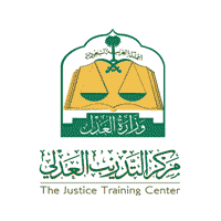 مدارس القلعة الحجازية توفر وظائف تعليمية وصحية للرجال بالمدينة المنورة