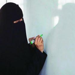 وفاة طالبة سعودية نتيجة تعرض سيارتها لحادث مروري بأمريكا