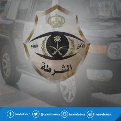 مكة.. الدفاع المدني ينتشل جثمان شاب غرق بتجمع مياه في مركز الخور