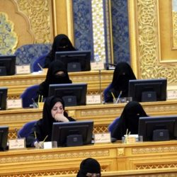 ماهي الـ 6 حالات التي يَحظر فيها استخدام الأسلحة المرخصة في السعودية ؟
