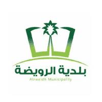 مدينة الملك عبدالعزيز للعلوم والتقنية توفر وظائف لحملة الثانوية فمافوق
