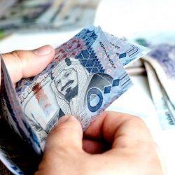 """""""آل الشيخ"""" يعلن فتح التسجيل للمواطنات في """"مسابقة الفاروق"""" ورفع قيمة الجوائز إلى مليون ريال"""