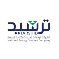شرطة الرياض تعلن القبض على مُطلق النار الذي يحمل الرضيع.. وتكشف عن هويته!!