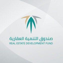 البحرين تدعو مواطنيها في لبنان إلى ضرورة المغادرة فوراً