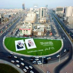 شرطة الرياض تطيح بـ5 أشخاص اعتدوا على مقيمين وسلبوا منهما مليوني ريال وتوقف المبلّغين