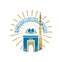 غرفة مكة المكرمة توفر وظيفة تقنية شاغرة للرجال والنساء بمجال البرمجة