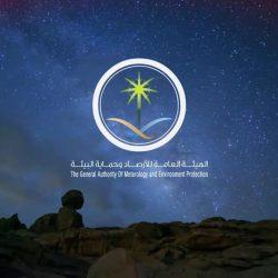 مركز الأمير سلطان للقلب يوفر 8 وظائف صحية لحديثي التخرج بمجال الأشعة