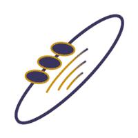 شركة لوريال الفرنسية تعلن برنامج تطوير الخريجين بمجال الموارد البشرية