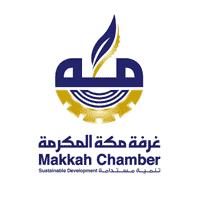 الجامعة الإسلامية تعلن وظائف لحملة الثانوية فما فوق بمكة والمدينة