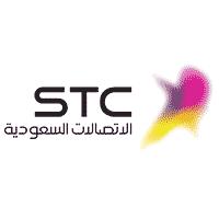 البنك السعودي الفرنسي يوفر وظيفة إدارية شاغرة لحملة البكالوريوس