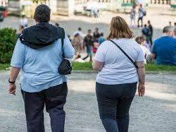 هل تصدق.. قيلولة مرتين بالأسبوع تقي من مرض القلب؟
