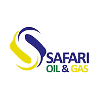 شركة الغاز والتصنيع الأهلية توفر وظائف إدارية بمجال المالية بالرياض