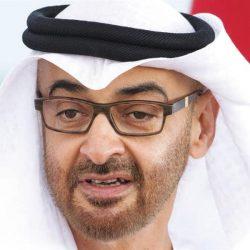 خادم الحرمين يتسلم التقرير السنوي لمؤسسة النقد العربي السعودي (فيديو وصور)