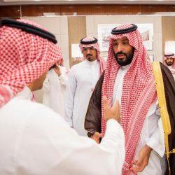 """عطل مفاجئ يعلق """"سناب شات"""" في السعودية"""