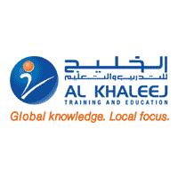 الاتحاد الهندسي السعودية يوفر وظيفة لحديثي التخرج براتب 8,500 ريال