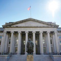 «مؤسسة التقاعد»: إيداع أموال المعاشات في حسابات المستفيدين في موعدها