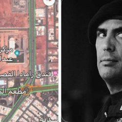 هنا .. أبرز ماذكره ولي العهد الأمير محمد بن سلمان في لقاءه مع قناة CBS