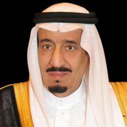 """""""الوزراء"""": ترقية العسكري على سلم الوظائف الصحية للرتبة التي تعلو رتبته في حالة إصابته أو وفاته"""