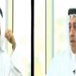 بالفيديو.. مدرب نفط ميسان العراقي يضرب مشجعًا بالحذاء