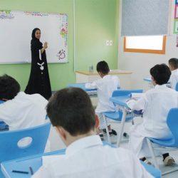 صدور توجيه باستمرار الطلاب النازحين والمنتهية إقاماتهم في مدارسهم حتى نهاية العام الحالي