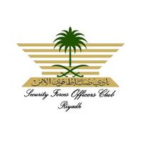المعهد التقني السعودي لخدمات البترول يوفر وظائف فنية وتقنية بالدمام