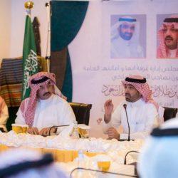 """طلعت حافظ: إعلان """"ساما"""" يمنح البنوك السعودية حق تخفيض رسوم الخدمات للعملاء"""