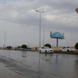 تنبيهات متقدمة بأمطار في مكة وجازان وعسير ونجران.. ونشاط في الرياح بالمدينة المنورة