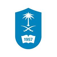 أمانة منطقة الرياض تعلن 17 وظيفة شاغرة بعقود أرصفة وصيانة الطرق
