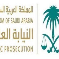 """القبض على مواطن تورط في الاعتداء على """"ساهر"""" بالقصيم"""