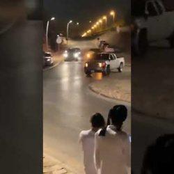 الأمن يقبض على المحتال في فيديو موظف شركة التأمين