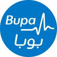 الخدمات الطبية للقوات المسلحة السعودية تعلن عن توفر 18وظيفة لحملة الثانوية العامة فما فوق