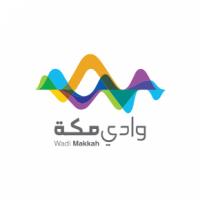 شركة ايكيا السعودية توفر وظيفة للجنسين لحملة الثانوية العامة الراتب 4,512 ريال