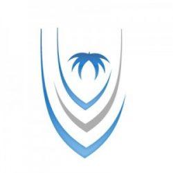 مجموعة الشايع الدولية للتجارةتوفر وظيفة تنفيذية شاغرة