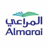 الشركة الخليجية العامة للتأمين التعاوني توفر وظيفة إدارية شاغرة