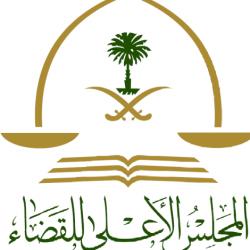 الشركة السعودية لمنتجات الألبان والأغذية سدافكو  توفروظائفشاغرة