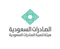 مستشفى الهيئة الملكية بينبع توفّر 30 وظيفة صحية شاغرة