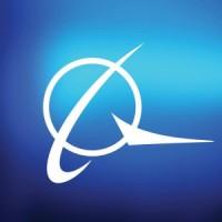 شركة أمازون العالمية – سوق كوم توفر وظائف إدارية شاغرة