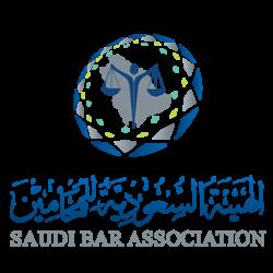 بنك الرياض يوفر وظيفةإدارية شاغرة لذوي الخبرة