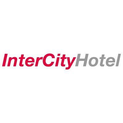 فندق انترسيتي يوفر وظائف شاغرة الراتب يصل إلى 5 000 ريال عاجل الآن