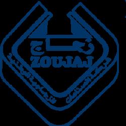 شركة بوبا العربية توفر وظيفة نسائية شاغرة