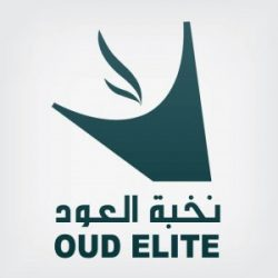 شركة الخليج للتدريب والتعليم توفروظيفة إداريةشاغرة الراتب 14,000ريال