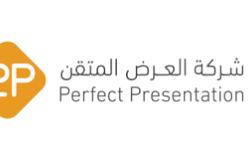 شركة الخليج للتدريب والتعليم توفر وظائف إدارية لحملة الثانوية العامة للجنسين الراتب 4,870 ريال