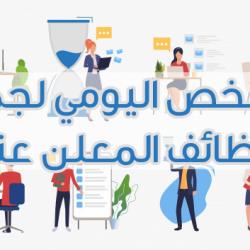 الهيئة العامة للأوقاف تعلن عن توفر وظائف إدارية شاغرة