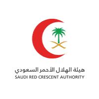 مسك الخيرية تعلن عن برنامج مسك بالتعاون مع الشركة السعودية للاستثمار الجريء