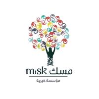 جامعة طيبة تعلن عن بدء التسجيل في برامج الدبلوم للعام الجامعي 1441هـ لحملة شهادة الثانوية العامة أو ما يعادلها