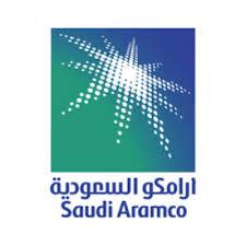 الشركة العربية للعود تعلن عن توفر وظيفة إدارية شاغرة الراتب 10,125ريال